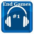 End Games #1