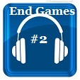 End Games #2
