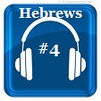Hebrews 4