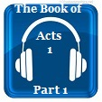 Acts 1 Part 1