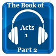 Acts 1 Part 2