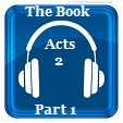 Acts 2 Part 1