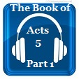 acts-5-part-1