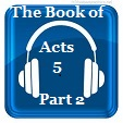 acts-5-part-2