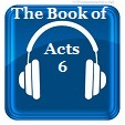 acts-6