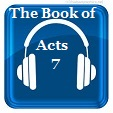 acts-7