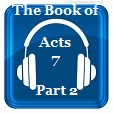acts-7-part-2