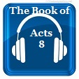 acts-8