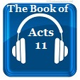 Acts 11